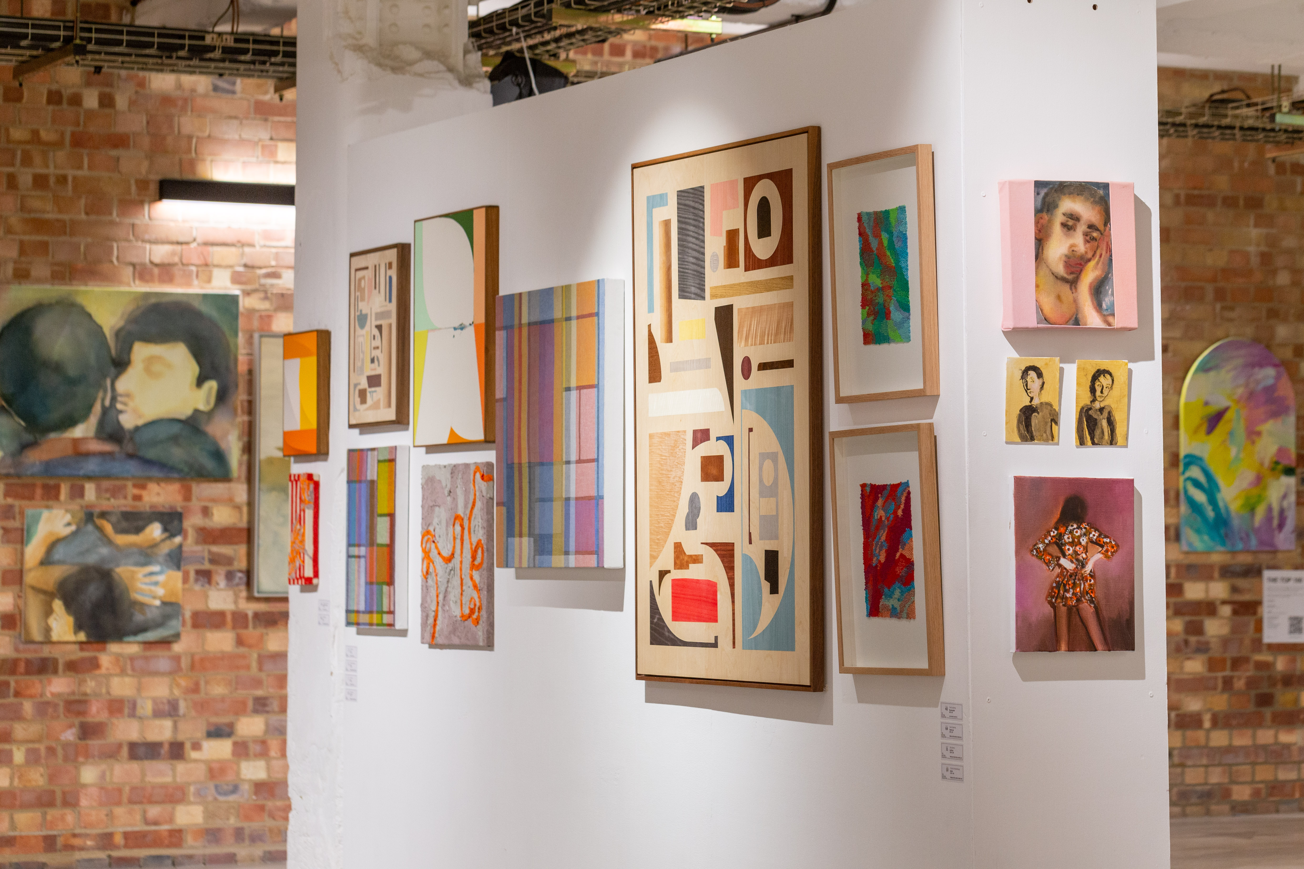 Install Shot The Top 100 The Auction Collective