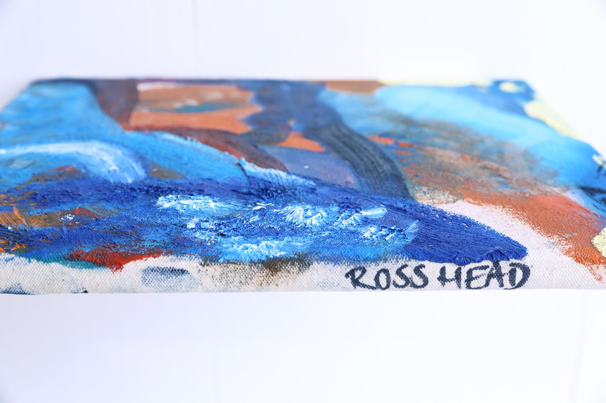 Ross Head