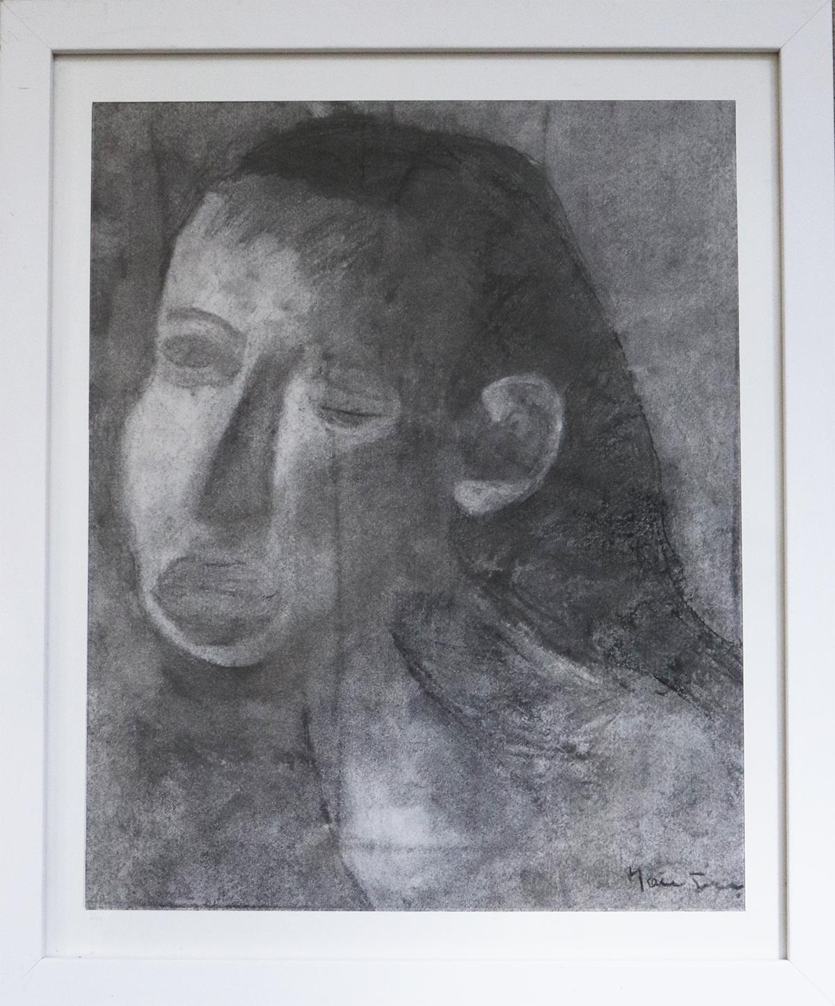 Marie Jeanne Garrigou_Untitled